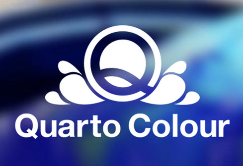 quarto-featured