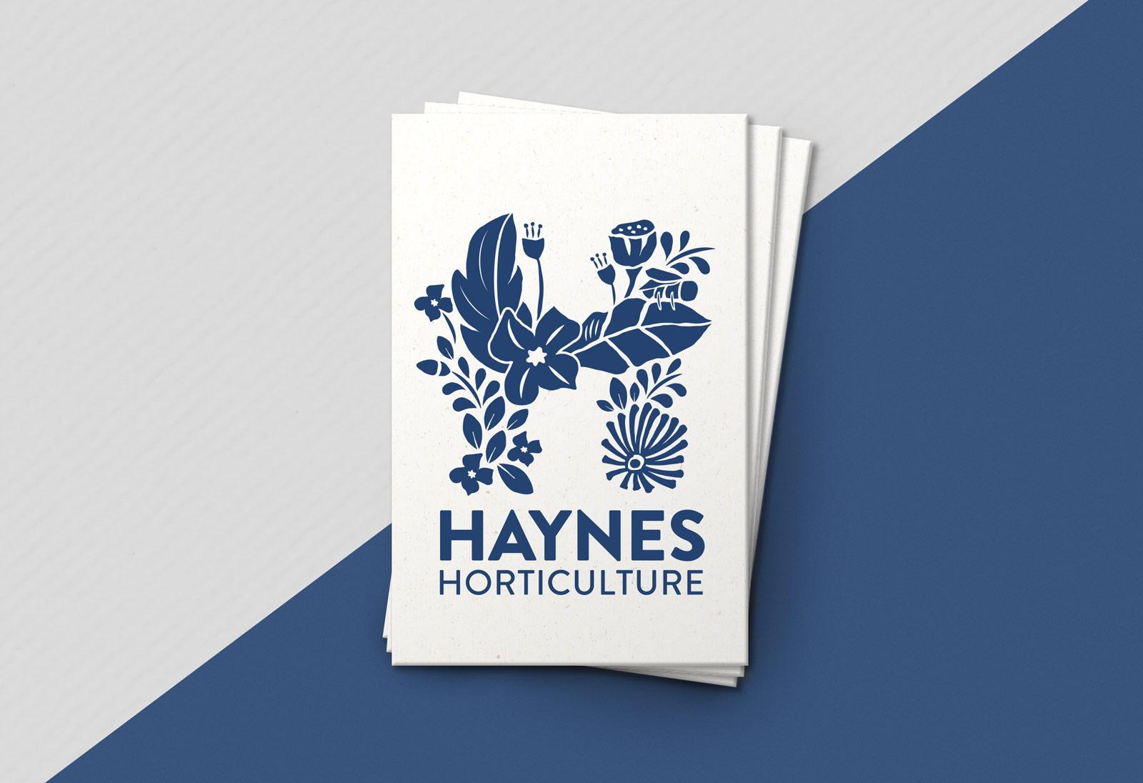 Haynes Horticulture